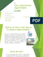 Desinfectantes G-1.pptx