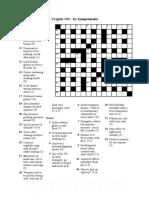 Cryptic53.pdf