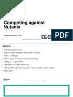 Nutanix_Competitive