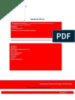 Trabajo Final Contabilidad 2018_ (2)v25.docx