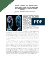 art2348.pdf