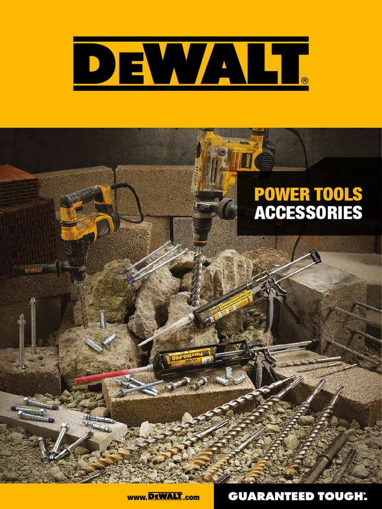5 Piece Dewalt DT7381T-QZ Torsion Bit shockproof T20 25mm
