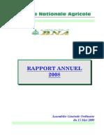 Rapport_BNA_2008.pdf