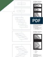 3D-paper-structure.pdf