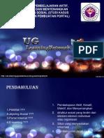 slide untuk sidang(50406824-Ricky Rudiyanto).ppt