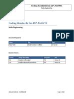 Coding Standards(MVC).docx