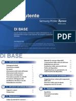 Istruzioni Stampante Samsung.pdf