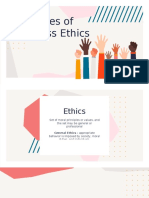 Principles-of-Business-Ethics.pptx