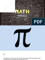 Haseeb Ahmed S - Class 8 A -  Math Project.pptx