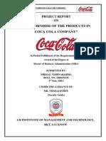 COCA-COLA_COMPANY_report.docx