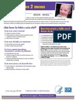 LTSAE-SPN-Checklist-with-Tips_508