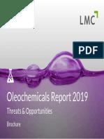 LMC-Oleochemical-Report-2019