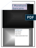 260923304-Marche-Monetaire-Interbancaire.pdf