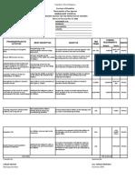 392567431-BCPC-Work-and-Financial-Plan.xlsx