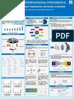 MARINCO2019 Poster Presentation.pptx