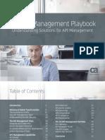 the-api-management-playbook
