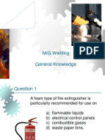 General Knowledge - MIG Welding Consumables.pptx