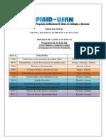 Ciclo_de_seminários_PIBID_2019_reformulado_2