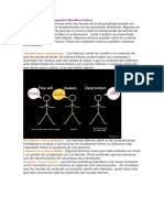 Identificación de los supuestos filosóficos básicos.docx