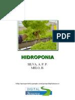 Silva a.P.P. e Melo B. - Hidroponia (Doc) (Rev)
