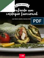 Apostila_-_Montando_um_cardapio_funcional