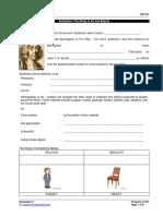 02_Handout_1(12).pdf