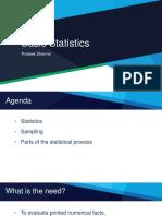 Intro To stats _Prateek.pptx