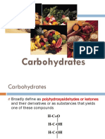 1. Carbohydrates.pptx