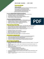 Tematica LICENTA - DISERTATIE - ABSOLVIRE 2019-2020  .pdf