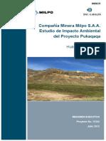 Estudio_Impacto_Ambiental_Pukacaca.pdf