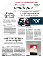 Le-Monde-diplomatique-2017-09