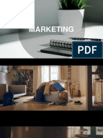 (6) Marketing.pptx