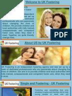uk fostering PPT.pptx