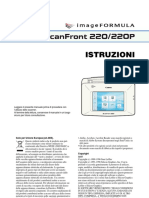 ScanFront_220_User_Manual_IT