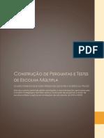 Guiao_para_Construcao_de_Perguntas_e_Testes_de_Escolha_Multipla__CPedagogico__Vs2_jun2017