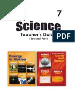 218741057-G7-Science-Teachers-Guide.pdf