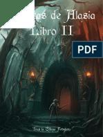 Cronicas de Alasia II.pdf