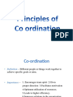 Principles of Cordination.ppt