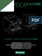 Epoca_user_man.pdf
