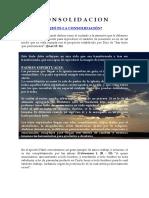consolidacion-121002110809-phpapp02.pdf