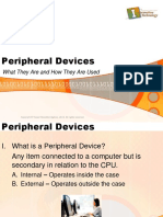 3.02-peripheral-devices.pptx