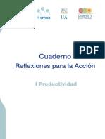 cuaderno_PDDe_I_productividad