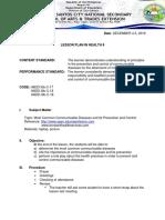 lesson plan 3.docx