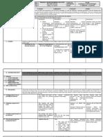 CPAR-DLL APR-1-5-2019.docx