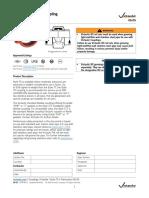 fichas-tec_ACOPLES.pdf