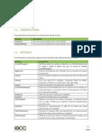 S6._Recurso_Adicional_1_-_Constructores_Me_todos_y_Propiedades