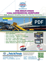 catalog-multi-satge-Sampling-V19DL.pdf