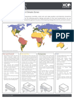 1_Designing in Different Climate Zones.pdf