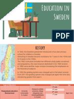 ppt education system sweden.pptx