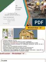 normatividad22 (1).pptx